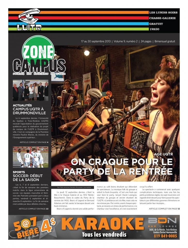zonecampus20130917