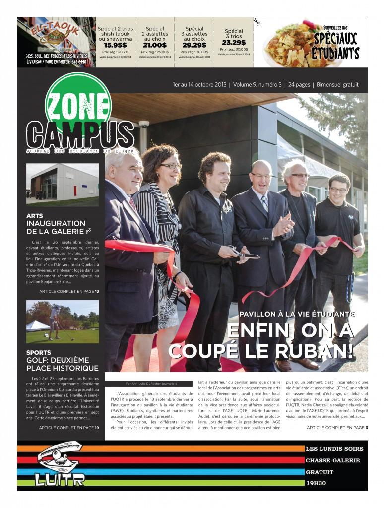 zonecampus20130114