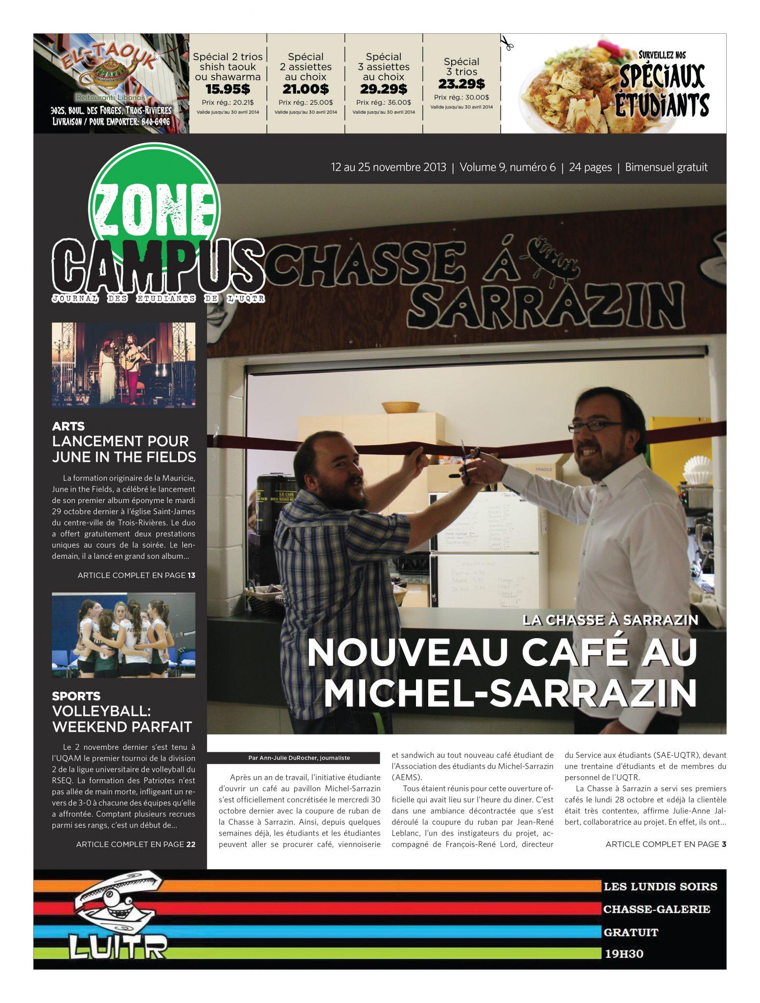 zonecampus20131112