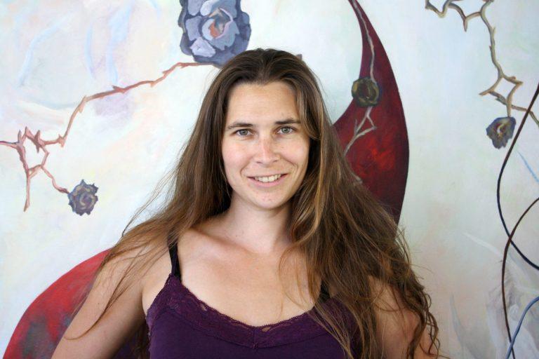 EXCLUSIF: Conférence «FLQ vu par les arts» à la SSJB Mauricie