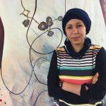 Alhassania Khouiyi