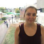 Caroline Bodin