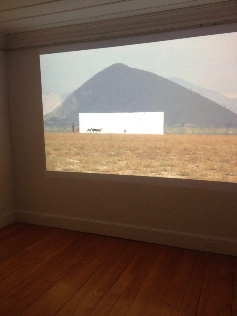 Expositions à la Galerie d'art du Parc: Une nature lumineuse