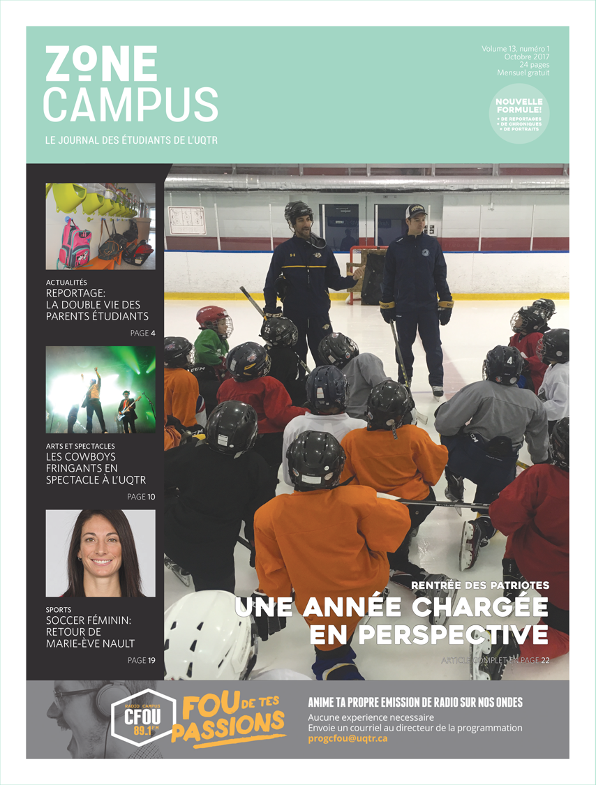 zone campus octobre 2017 (impression)-2