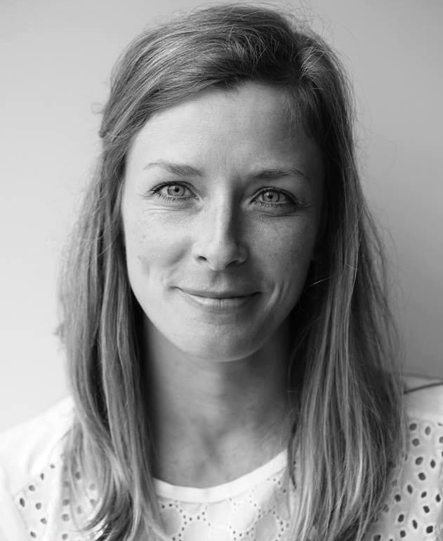 Portrait de diplômée: Cindy Rousseau