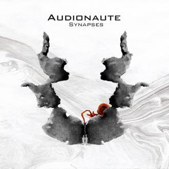 Critique d'albums: Clément Jacques, Audionaute, Sam Harvey