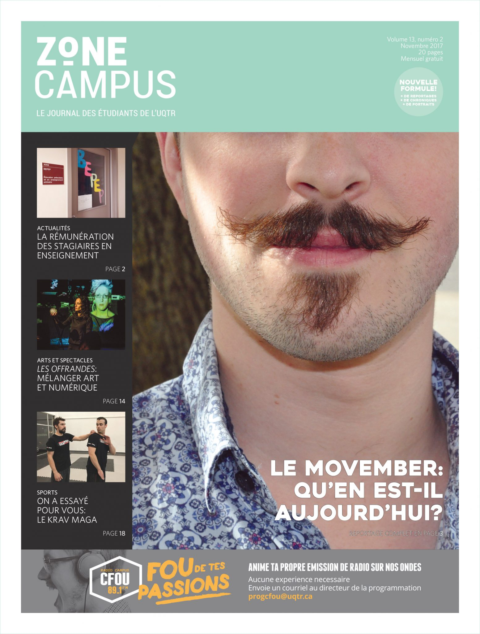 zone campus novembre 2017 (impression)-1