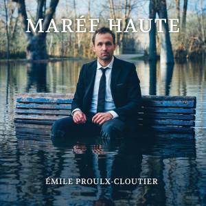 Émile Proulx-Cloutier — «Marée haute»
