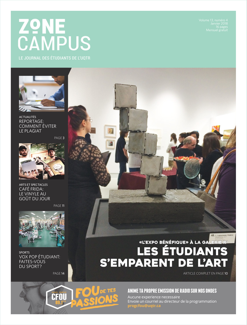 zone campus janvier 2018 (impression)-1