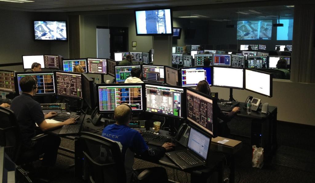 Le secteur des nouvelles technologies est en situation de manque de main-d'œuvre dans la région. Photo: Pexel, Libre de droits