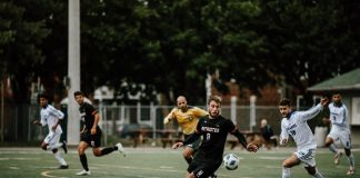soccer patriotes finale provinciale