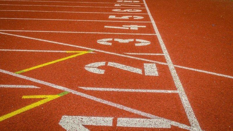 athlétisme pats uqtr