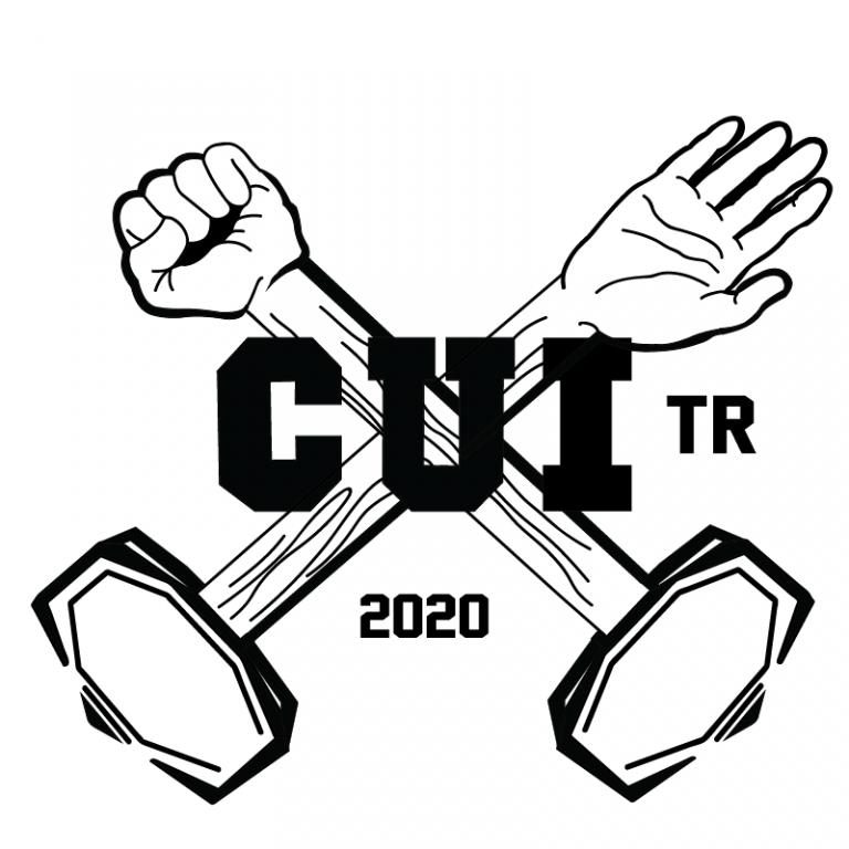 La Coupe Universitaire d'improvisation: 6 au 8 mars 2020