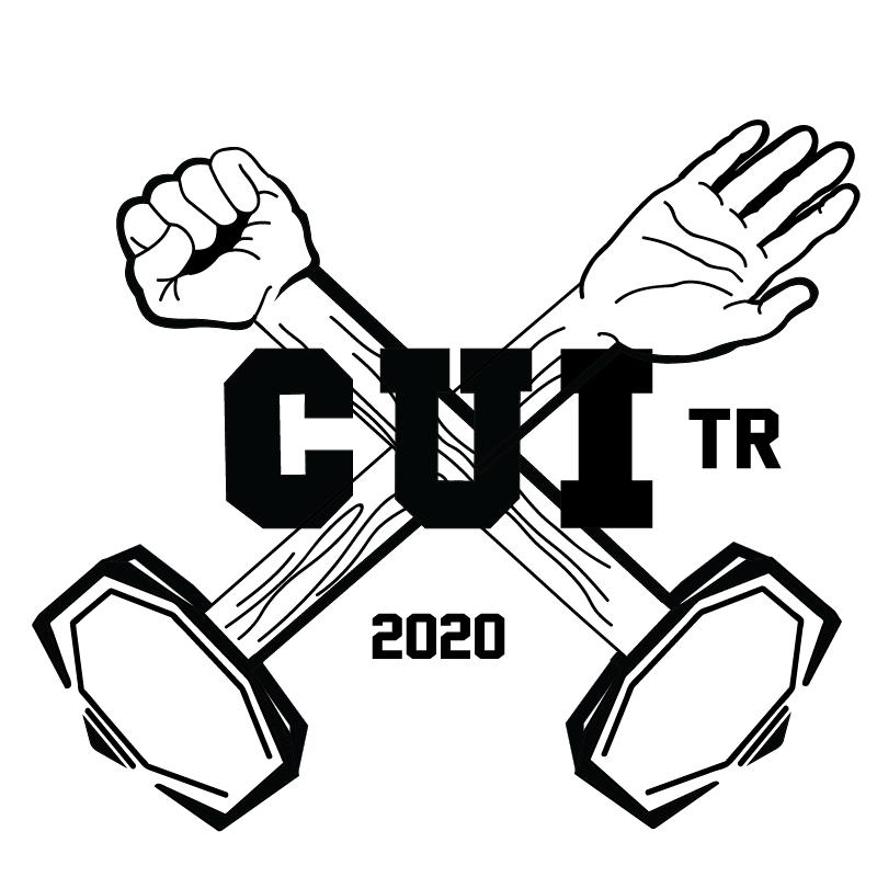 Coupe Universitaire d'Improvisation (CUI)