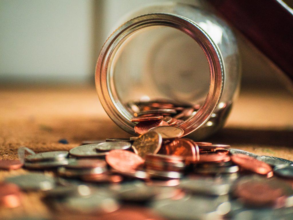 aide financière argent