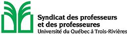 syndicat professeur.e.s UQTR