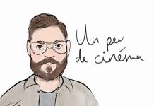 Un peu de cinéma