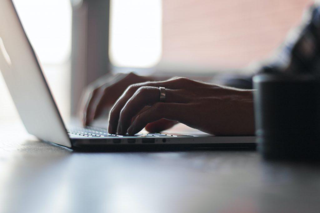 cours en ligne ordinateur