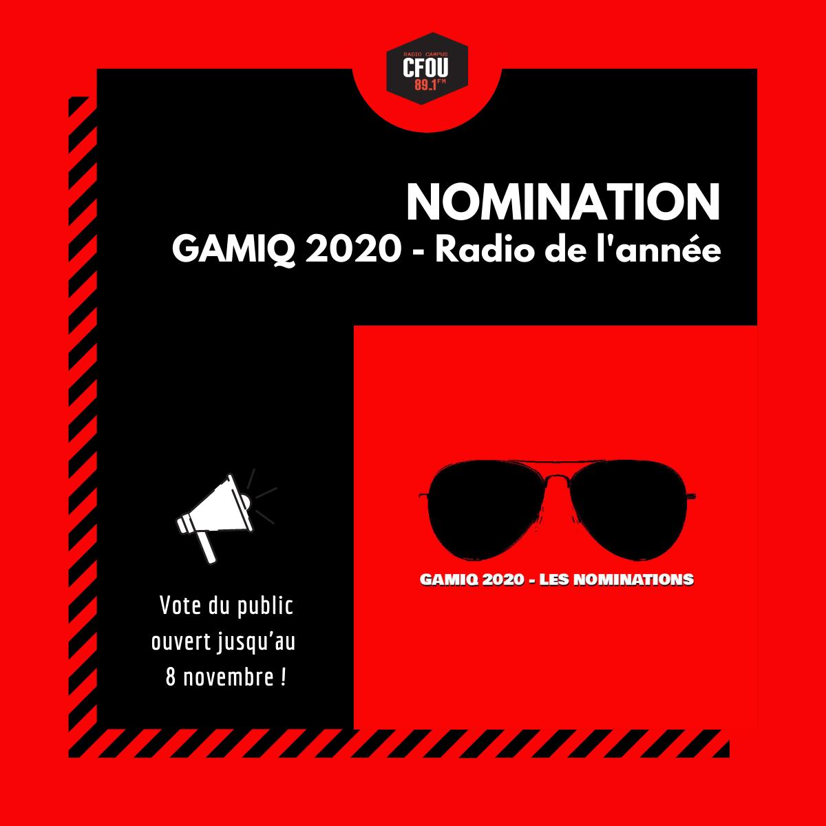 Alerte-palmares-CACHEES-05-10-2020.png