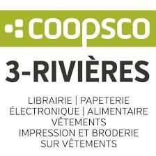coopsco