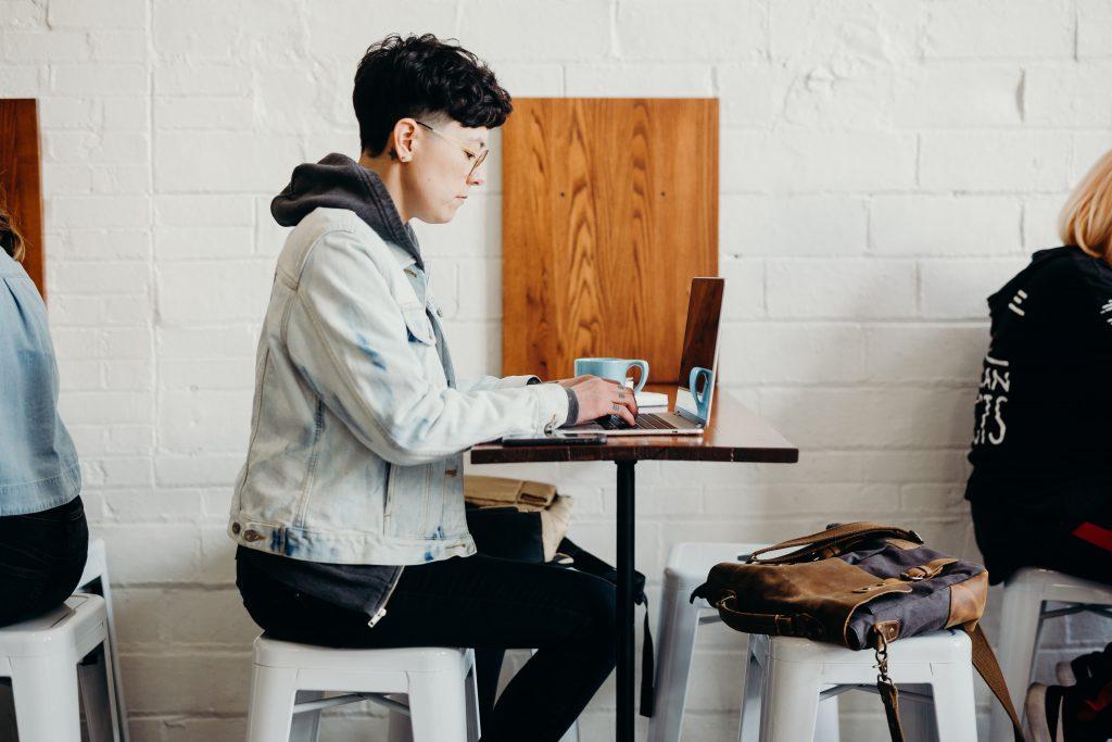 ergonomie bureau
