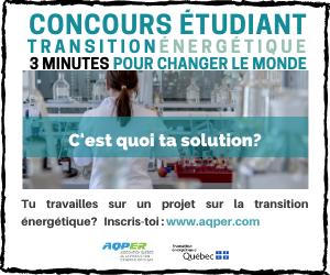 concours-étudiant-transitionénergétique-3-MINUTES-POUR-CHANGER-LE-MONDE-1.png