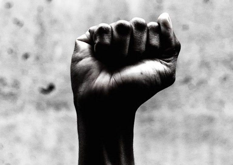 Mois de l'histoire des NoirEs: 4 recommandations culturelles