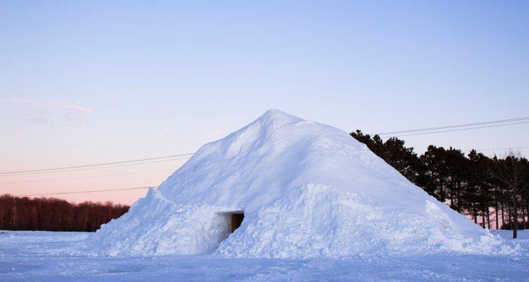 Trois-Rivières: Huit expositions d'arts à visiter en mars